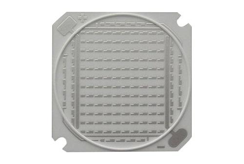 SMT貼片加工濕度傳感器陶瓷基板制造(圖1)